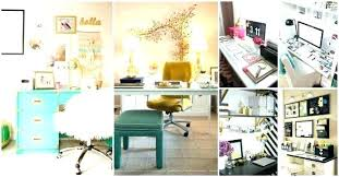 office decorating ideas work. Cool Work Office Ideas Decorations Stupendous Decorating An .