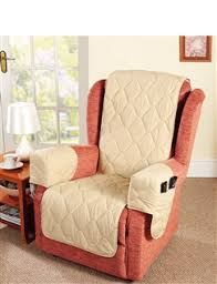 chair protectors. quilted washable furniture protectors chair protectors d