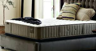 Stearns And Foster Beds Stearns And Foster Warranty Mattress Firm