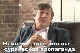Москва поддерживает контакты с Киевом, - МИД РФ - Цензор.НЕТ 8700
