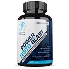 power testo blast reviews.  Reviews Power Testo Blast Testosterone Boost Complex Reproductive Health Assists  Heathy Hormone Production Inside Blast Reviews T