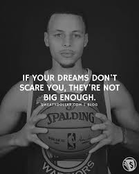 Motivational Basketball Quotes Impressive Find More Positive Motivational And Inspirational Quotes At