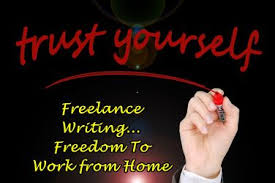 how to become a lance writer from home lance writing lance writing jobs online