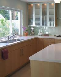 as one of the hardest substances on earth quartz is an ideal material for your countertops quartz surfaces are made up of 93 natural quartz