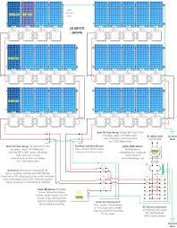solar panel wiring diagram software solar panel wiring diagram solar panel wiring diagram schematic solar panel wiring diagram