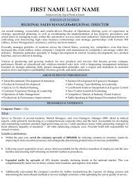 top sales resume templates amp samples sample resume sales manager