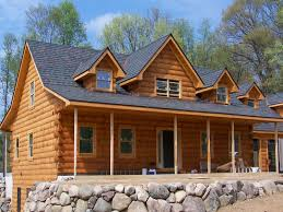 brava old world slate tile roof