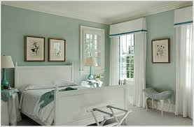 pastel paint colorsBest Master Bedroom Paint Colors  Ahigonet Home Inspiration
