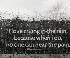 Broken Heart Love Quotes Best Sad Love Quotes Heart Broken Quotes SayingImages