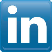 Using LinkedIn to Fundraise – What You Need to Do Now!