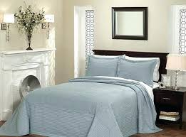 california king bedspreads. California King Bedspreads Cal Quilt Coverlet Sets And Comforters Bed Furniture . N