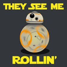 They See Me Rollin They Hatin Emoji They See Me Rollin Shirtigo