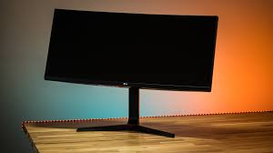 lg 144hz monitor. tell us what you\u0027re looking for. lg 144hz monitor