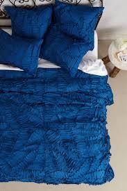 electric blue duvet cover sweetgalas