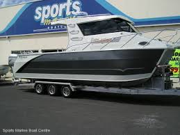 arima boat trailer related keywords arima boat trailer long tail sea chaser wiring diagram image about and