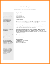 7 Business Email Writing Samples Free Example Of Memo