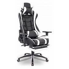 Геймерское <b>Кресло</b> купить <b>компьютерные кресла</b> для геймеров в ...