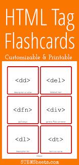Note Card Maker Printable Printable Flashcards Maker Download Them Or Print