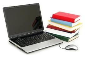 Научно исследовательские работы курсовые дипломные диссертации  В современных условиях увеличения научной информации быстрого обновления знаний серьезное значение приобретает подготовка высококвалифицированных кадров