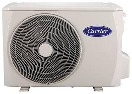 <b>Carrier 42QHA009N</b> / <b>38QHA009N</b> - описание, характеристики ...
