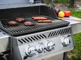 grilling season is here these are the best gas grills