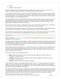 cause and effect essay examples brief essay format  e book get job leads fast using twitter cause and effect essay examples