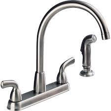 Kitchen Repair Leaking Kitchen Faucet Dripping Kitchen Faucet - Fixing kitchen faucet