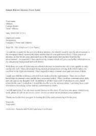 Cover Letter For A Law Firm Resume Creator Simple Source