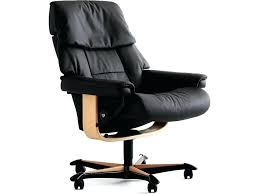 leather office chair amazon. Leather Desk Chair By Amazon White Office