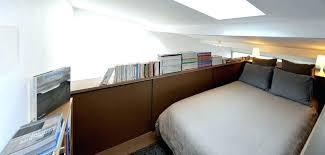 studio loft bed studio loft bed room room loft studio apartment dhp studio twin loft bed