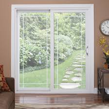 door patio. Patio Doors Door Patio Window World Of Atlanta