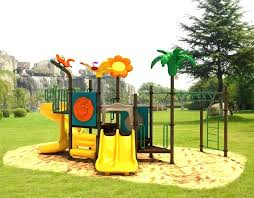 kids outdoor play area ideas outside toys for toddlers with outdoor play area and grass and