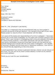 Criminal Justice Resume Gorgeous Cover Letter For Criminal Justice Chechucontreras