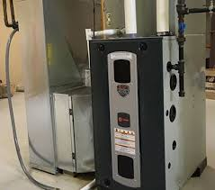 trane gas furnace models and prices. Perfect Furnace This Means Theyu0027re Proven To Work Efficiently Without Less Functionality Or  Performance Than Other Models As A Result They Use Fewer Resources And Cost  With Trane Gas Furnace Models And Prices