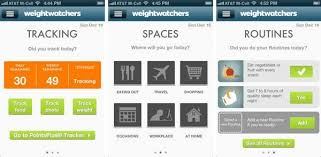 37 Apps Like Weight Watchers Top Best Alternatives