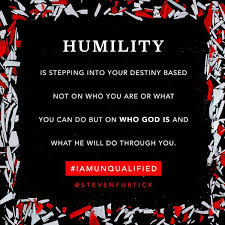 Steven Furtick Quotes Fascinating Steven Furtick On Twitter Humble Yourselves Before The Lord And