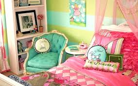 home decor shopping websites best home decor shopping sites in