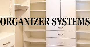 kids closet organizer system. Wonderful Kids Kids Closet System Organizer Systems In Kids Closet Organizer System