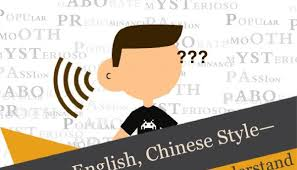 why do chinese have difficulty learning english bill oberg  why do chinese have difficulty learning english bill oberg pulse linkedin