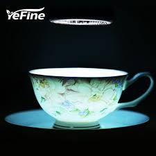 black coffee cups wholesale. Perfect Cups YeFine Ceramic Coffee Cup And Saucer Sets Porcelain Tea Cups Kitchen  Accessories British Black On Wholesale M