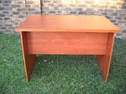 sturdy office desk. Delighful Office Sturdy Office Desk For Office Desk F