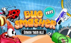 「bug smasher」的圖片搜尋結果