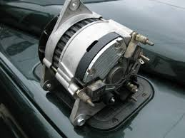 land rover owner • view topic please help alternator wiring image