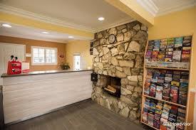 2 Bedroom Suites In Anaheim Ca Exterior Property New Decorating Design