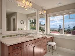 bathroom design seattle. Seattle Bathroom Remodeling Remodel Rw Anderson Construction Decor Design D