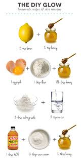 best diy moisturizing face mask small home decoration ideas