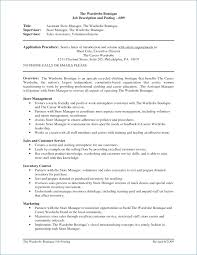Plant Manager Resume Example Manufacturing Manager Resume Example