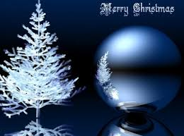Christmas 2011 Special Wallpapers Greetings Beautiful