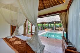 Le Nixsun Villa Spa Bali Ab 59 Agodacom
