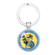 Compare Prices on Cola Keychain- Online Shopping/Buy Low Price ...